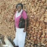 Medius of Uganda received $775 to buy timber.