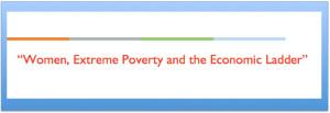 Economic Proverty Title