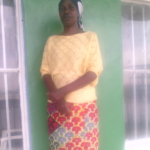 Agnes received a loan of $425 to buy more eggs to sell