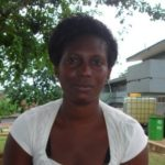 $350 was loaned to Winifred to allow her to buy stock for her store in bulk