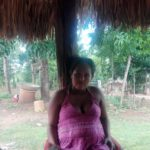$100 from iZōsh completed a loan of $350 to help Ana buy sports shoes and sandals.