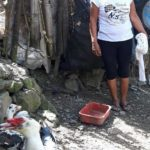 $200 from iZōsh completed a loan of $325 to help Eugenia buy feed for her ducks and chickens and to remodel her yard.