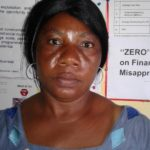 $125 from iZōsh completed the loan of $250 to Josephine to buy more ingredients to prepare cooked food to sell.