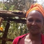 $75 from iZosh complete a loan of $500 to help Lilian buy seeds and start horticulture farming on her farm.