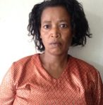 Fanaye in Ethiopia received a loan of $250 to buy farming equipment and animal food for her dairy farm.