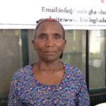 Our $250 loan to Alemitu in Ethiopia will be used for sheep fattening.