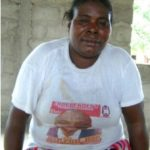 Our $350 loan to Diana in Ghana will help her grow her restaurant business and buy products to set up a store.
