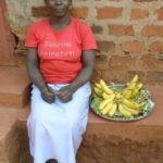 Our $150 loan to Eunice in Uganda will be used to buy more apartment real estate, and also learn how to build apartment buildings for rental.