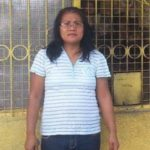 Our $250 loan to Lorna in the Philippines will help her buy bulk items for her small retail outlet.