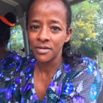 Our $250 loan to Marta in Ethiopia will help her with sheep fattening.
