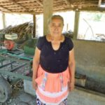 Our $1000 loan to Marta in El Salvador will help her buy concentrated feed and vitamins for the cattle on her farm.