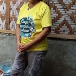 Our $200 loan to Perla in the Philippines will let her expand her business raising hogs and selling fish in the local market.