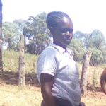 Our $125 loan to Rhoda in Kenya will be used to buy additional maize stock to sell.
