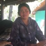 Our $800 loan to Sokleng in Cambodia will let her purchase fertilizer and seed for her rice farm.