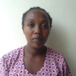 Our $250 loan to Wotie in Ethiopia will help her with petty trading, poultry, and sheep fattening.
