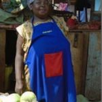Our $250 loan to Zainab in Uganda will be used to buy a greater variety of produce and grains for her store.