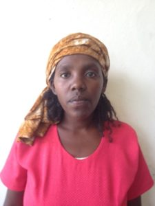 Our $250 loan to Zufan in Ethiopia will be used to support her farm.