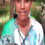 Tirualem in Ethiopia received $250 from iZosh to fatten her sheep.
