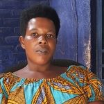 Our loan of $225 to Anita in Rwanda will help her buy more petrol to sell.