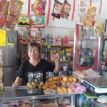 Our loan of $790 to Blanca in Colombia will help her purchase inventory in bulk to restock her grocery store.