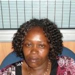 Our $275 loan to Grace in Kenya will help her buy farm inputs so she can sell eggs, chickens and cereals on her farm.