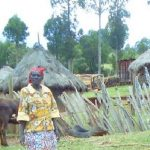 Our $475 loan to Regina in Kenya will help her buy fertilizers to improve crops on her crop and livestock farm.