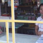 Our $175 loan to Salvacion in the Philippines will help her buy expand her inventory for her sari-sari store.