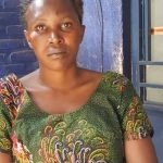 Our $225 loan to Vestine in Rwanda will help her buy soft drinks, liquors, primus, mitzing, and skol for her bar.