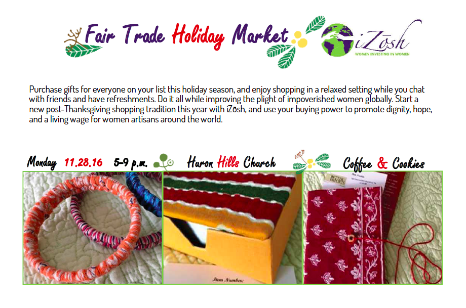 fair-trade-holiday-market