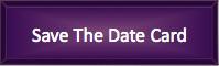 Next Event October 24, 2014