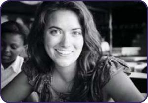 Sophia Kruz